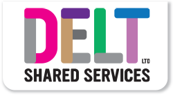 Delt Shared Services