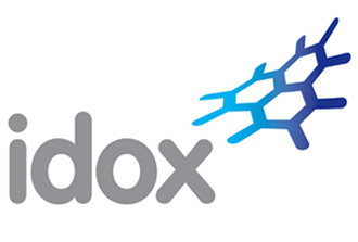 Idox Logo Image