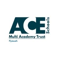 ACE Schools Multi Academy Trust Logo
