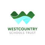 Westcountry Schools Trust Logo