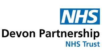 Devon Partnership Trust Logo