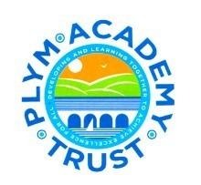 Plym Academy Trust Logo