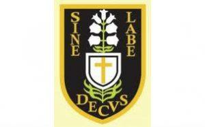 Devonport High School For Girls Logo