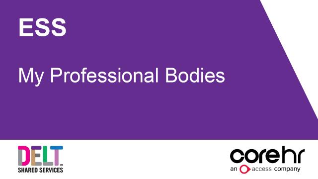 ESS_Professional_Bodies