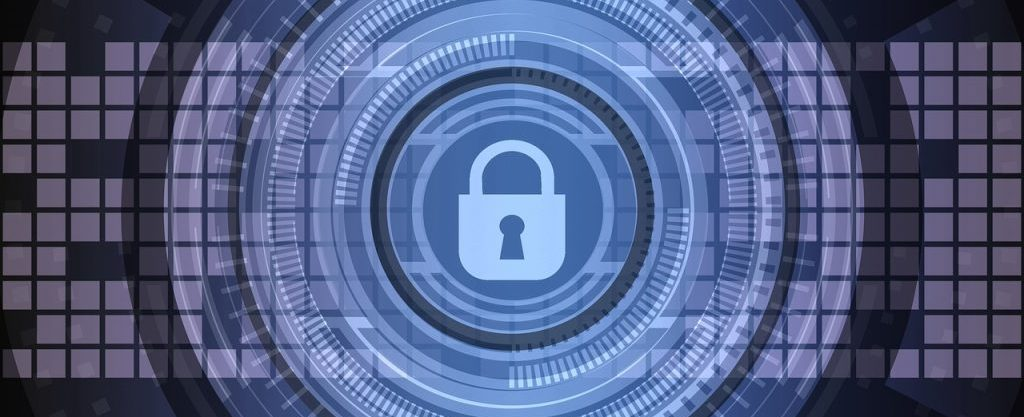 Delt Shared Services Cyber and Data Protection Header Image